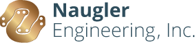 Naugler Engineering, Inc